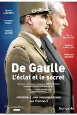 Де Голль: история и судьба