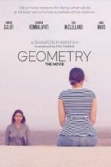 Геометрия: Фильм